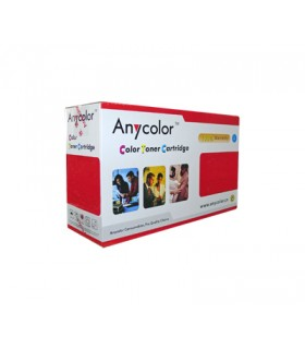 HP Q7582A reman Anycolor 6K